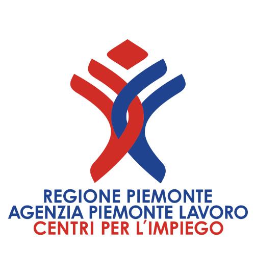 APL_logo-istituzionale