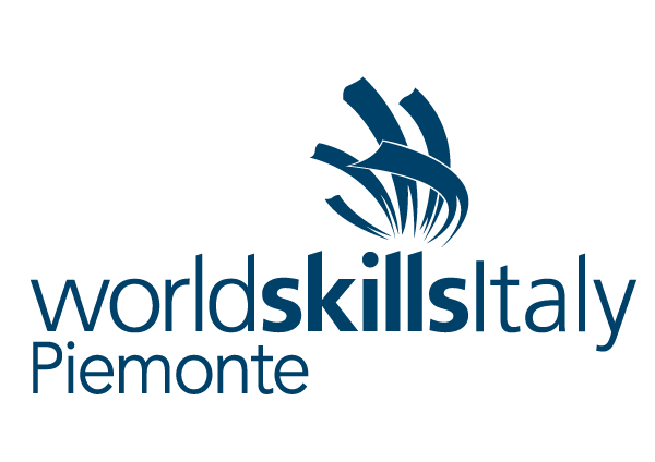 WS_Italy_Piemonte-logo-retina
