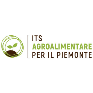 ITS-Agroalimentare