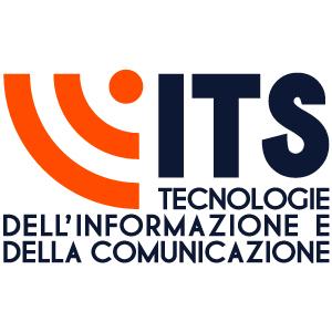 ITS-ICT