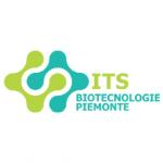 ITS-biotecnologie