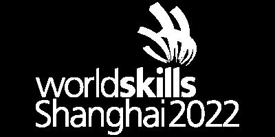 Logo-Worldskills-Shanghai_2022