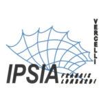 Logo_IPSIA_FrancisLombardi