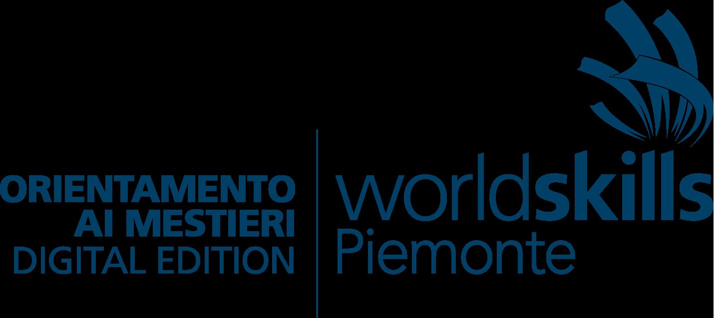 Logo_Orientamento_ai_mestieri_2021_blu_istituzionale-2
