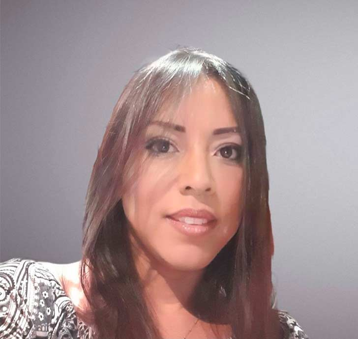 Nayibe-Vasquez