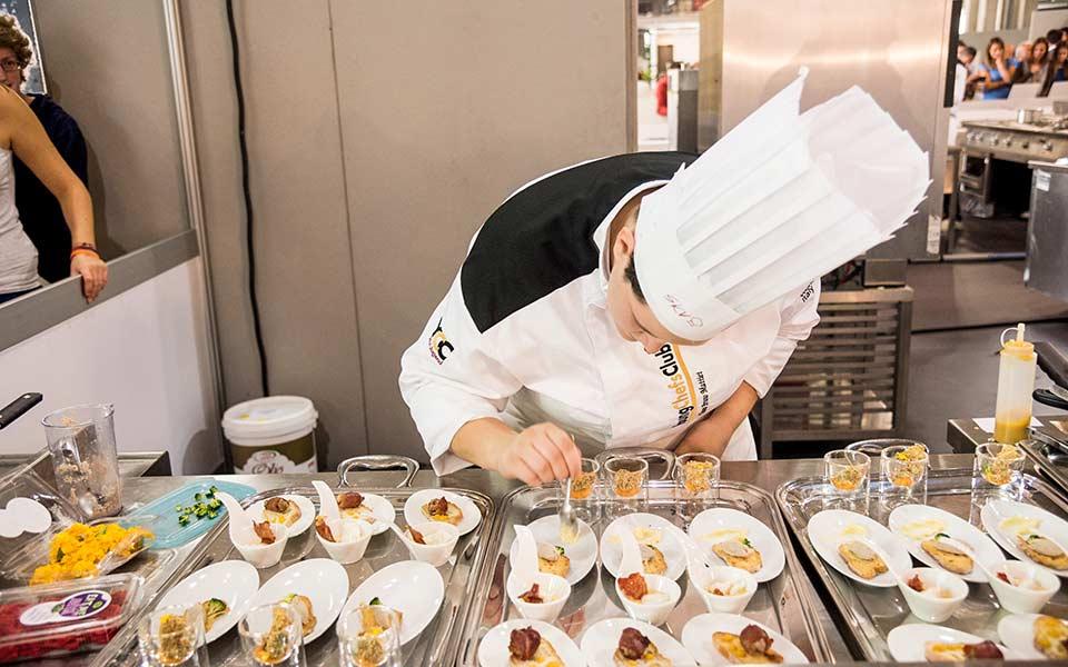 WS-Italy-cuoco
