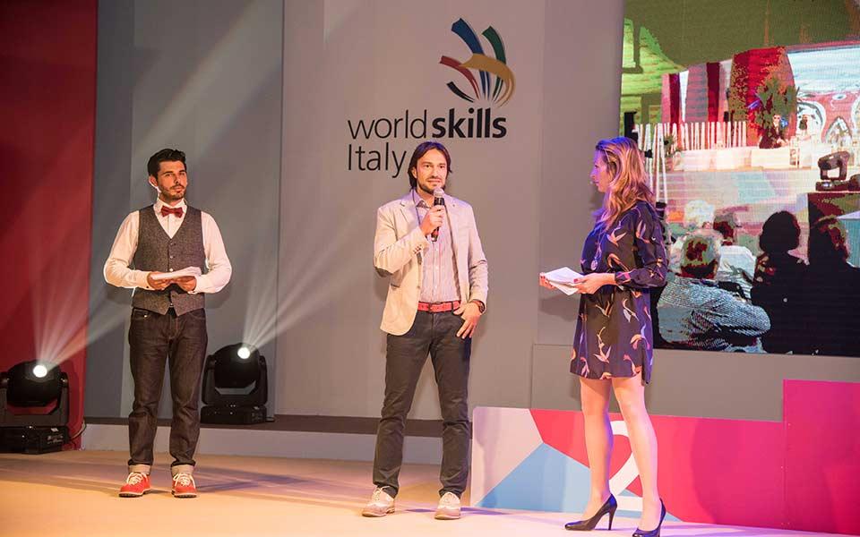 WS-Italy-palco