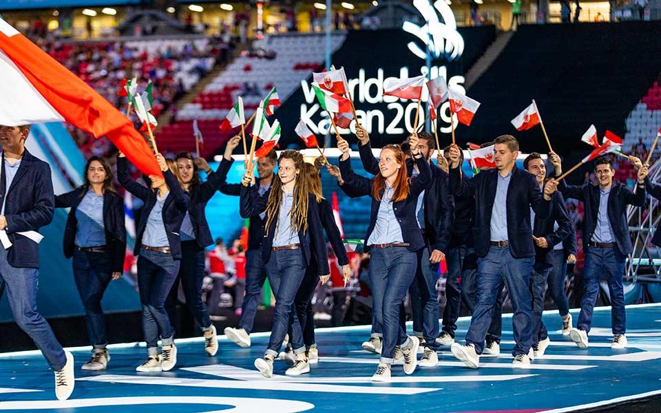 WS-Italy-team