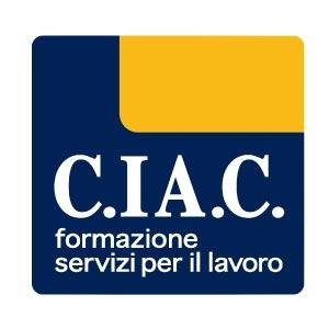 ciac-formazione
