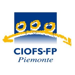 ciofs-fp-piemonte