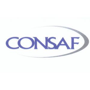 consaf