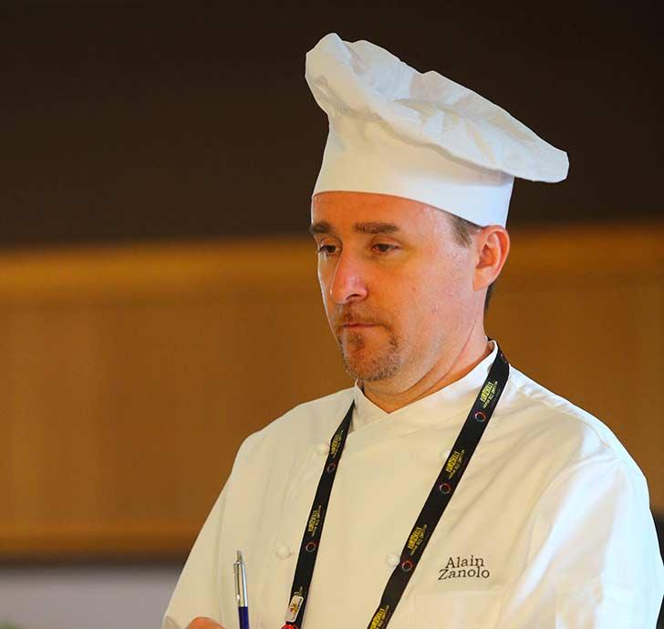 cucina-Alain-Zanolo