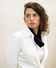 Fabiani Francesca