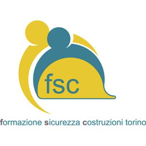 fsc Torino