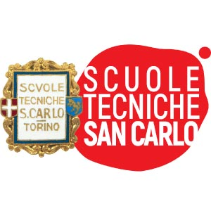 scuole-tecniche-san-carlo