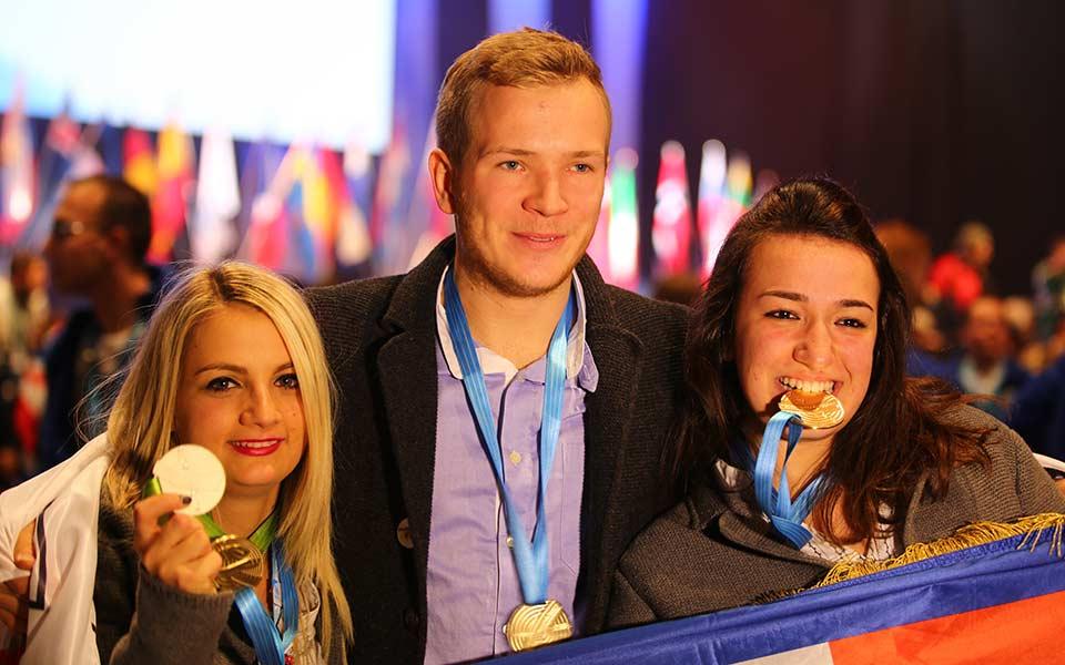 vincitori-WS-Europe