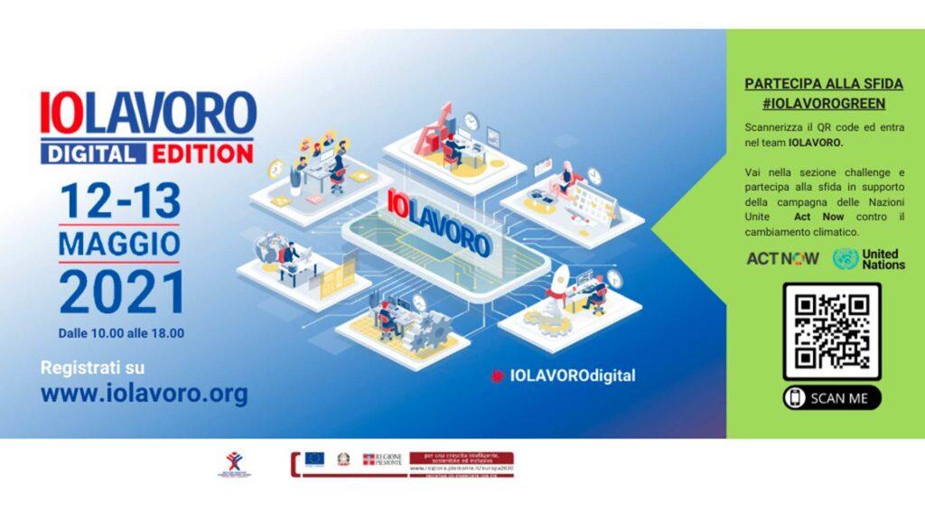 APL_IoLavoro2021