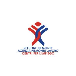 Agenzia-piemonte-lavoro-logo