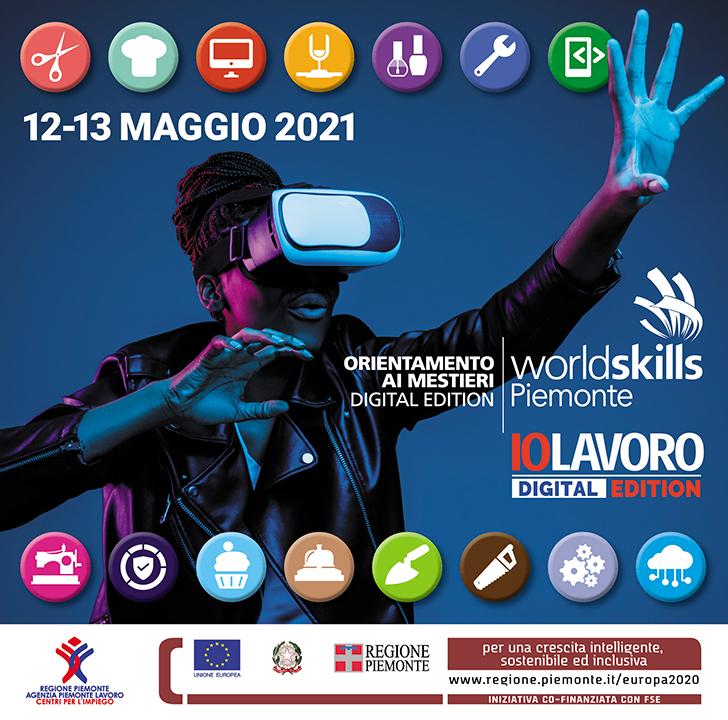 WS_Digital-Edition_IOLAVORO_2021