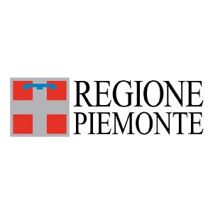 logo_Regione-Piemonte