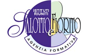 Salotto-e-Fiorito-1