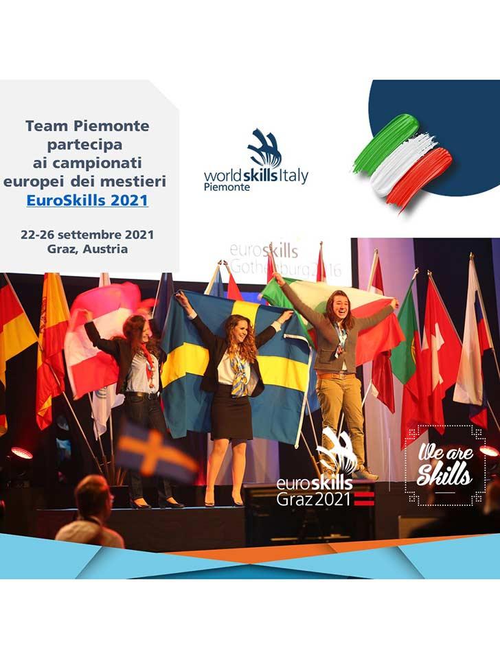 cover-presentazione-team-euroskills