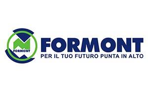 logo_formont